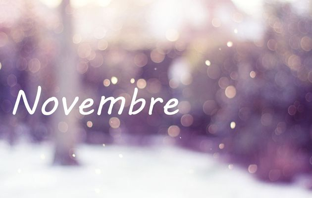 Blues du mois de novembre: où faire le plein de lumière à Paris ?