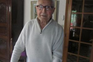 Nécrologie. René Lopinet, un ancien maire de Pacé, est décédé