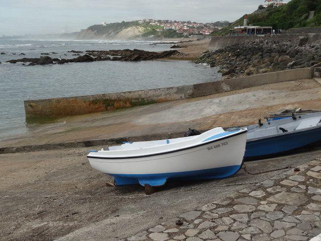 Notre séjour au Pays Basque (4)