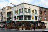 Le Tormore | pub, brasserie, bar, restaurant en centre ville de Dunkerque, place de l'hôtel de ville ...