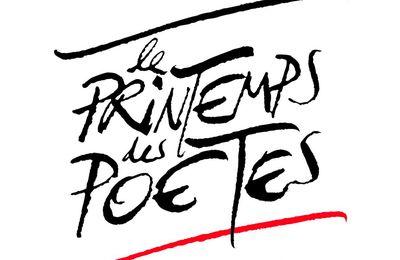 [Collège 4e] séquence 5 La poésie lyrique pour parler d'amour