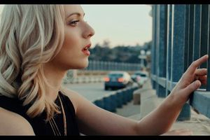 Madilyn Bailey - See You Again