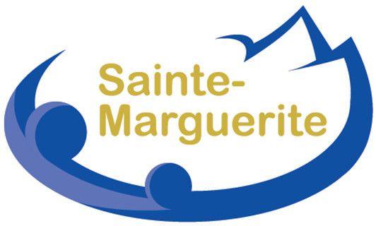 Fermeture exceptionnelle de la Maire de Sainte-Marguerite