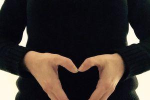 Le don d'ovocyte: sans hésitation!