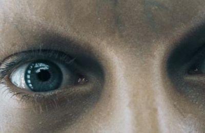 Surveillance : votre œil vous trahira bientôt