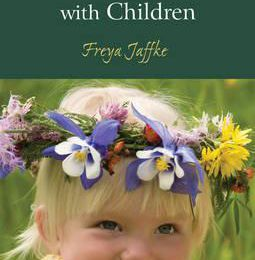 Available for download eBook  Celebrating Festivals with Children
