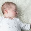 Séance photo nouveau-né du 10/06/20, photographe Cenon