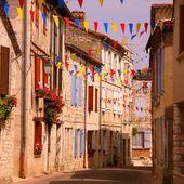 Montpezat-de-Quercy - Wikipédia
