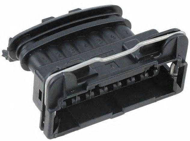 Prise TE-Conectivity AMP 282194-1