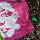 Un mois au Brésil sous Bolsonaro