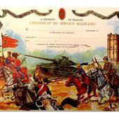 Dans un scénario de conflit de haute intensité, faut-il rétablir le service militaire pour donner de la masse aux armées?