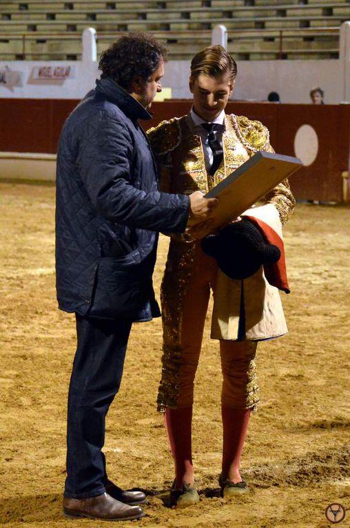 Photos Vuelta a los toros.