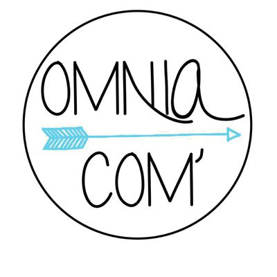 Social Communications Recommendation - Omnia