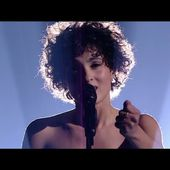 Barbara Pravi : Voilà - gagnante Eurovision France