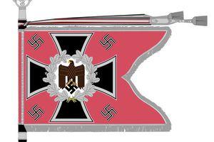273ème Panzerdivision de réserve