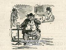 Edouard Manet Edouard