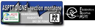 ASPTT04-MONTAGNE-Rando