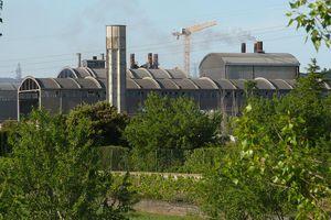 FerroPem (Groupe FerroGlobe) annonce la fermeture de deux sites industriels et 355 licenciements