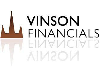 Vinson Financials Blog