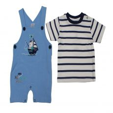 Baby Clothes Wholesale Online – Benefit of organic baby clothes