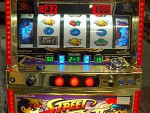 Les jeux video et les Casinos