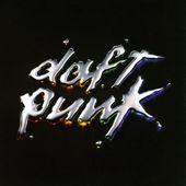 Daft Punk : Discovery - Musique en streaming - À écouter sur Deezer