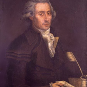 Georges Couthon - Wikipédia