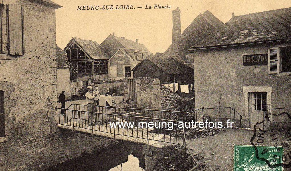 Album - La-Planche-Le-Coutelet