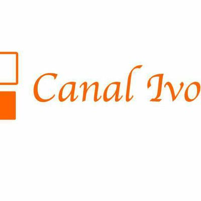 CANAL IVOIRE