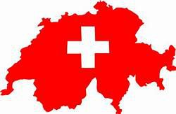 Comment immatriculer une voiture Suisse en France ?