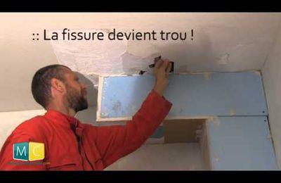 Un plafond ???