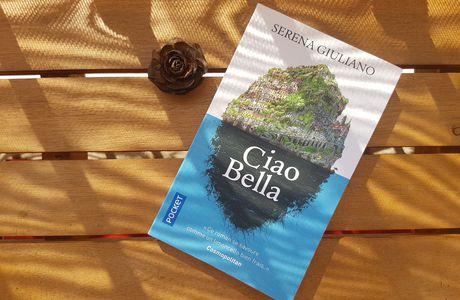Ciao Bella de Serena Giuliano