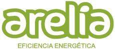 ahorro de energía en apartamentos turísticos y hoteles