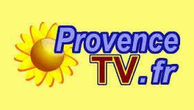 Les croquants de Provence