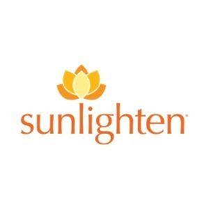 Sunlighten