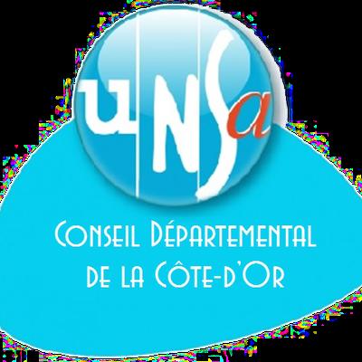 UNSA CD21