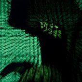 """""""Pegasus"""": Cinq ministres français visés par le logiciel espion"""