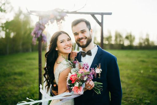 Highlights and Documentary Wedding Film: Why Videographers Use This Process