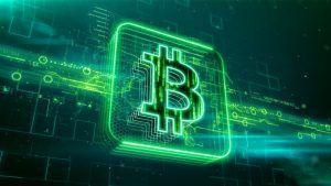 Fintech : La banque en ligne néerlandaise ING se lance dans les cryptomonnaies