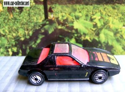 pontiac-fiero-2m4-boite-de-jeu-quick-fire-crash-curve-1993-hot-wheels