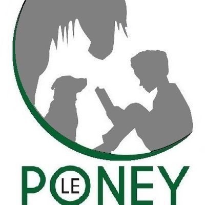 Le poney instituteur
