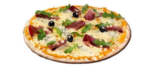 Tutti Pizza lance deux nouvelles recettes inédites !
