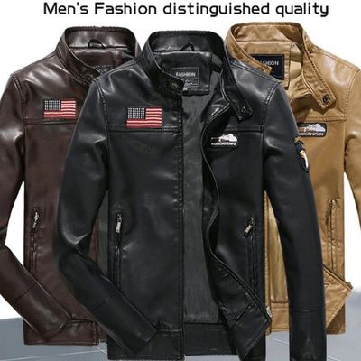 http://fr.aliexpress.com/w/wholesale-usa-leather-jacket.html