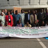 Déclaration finale du Séminaire de sensibilisation des faiseurs d'opinion sur l'abolition de la peine de mort au Tchad