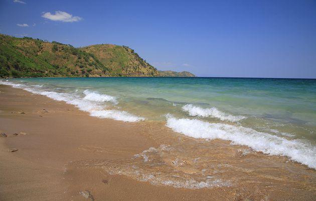 La valorisation touristique des plages augmenterait la production économique