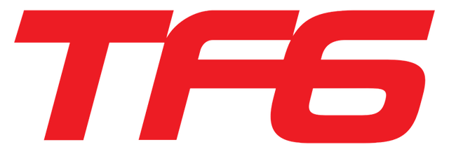 La quatrième et dernière saison de Nikita diffusée dès ce soir sur TF6