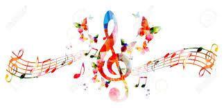 La poésie soeur de la musique