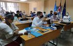 Le PNUD reconnaît l'engagement de Cuba envers le développement durable