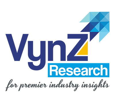 VynZ Research