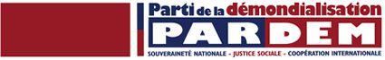 France / Municipales : Toi aussi joue à la grande Mascarade (1) du 15 mars 2020